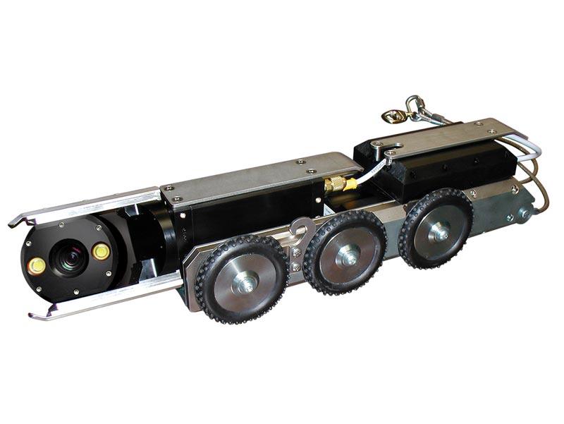 TranSTAR-II-big