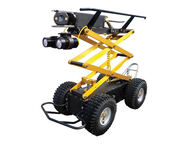 strom-drain-tractor
