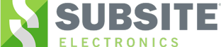 subsite-logo-png-324