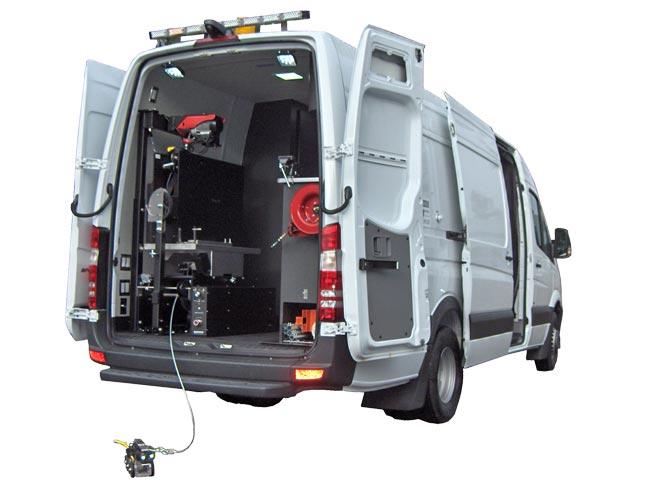 transit-van-1